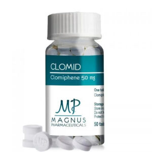 Buy Clomid 50mg Online With Bitcoin - Online Steroid Store