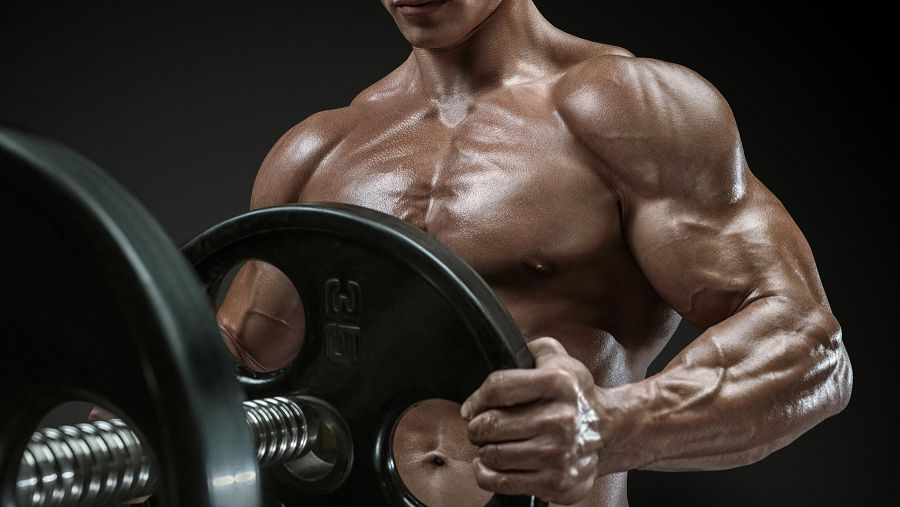 Buy Anabolic Steroids Online With Bitcoin From Online Steroid Store