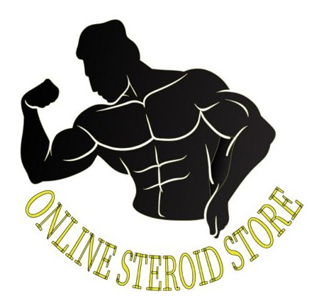 Online Steroids Store sells all types of anabolic steroids brands online. Buy the best Dragon Pharma, Pharmacom Labs, Alpha Pharma, SIS Labs etc.