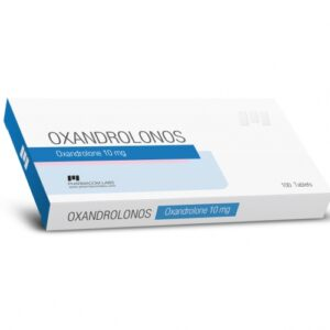 Buy Oxandrolonos 10 Online With Bitcoin - Online Steroid Store