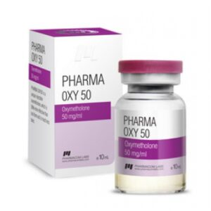 Buy Pharmaoxy 50 Online With Bitcoin - Online Steroid Store