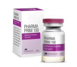 Buy Pharmaprim 100 Online With Bitcoin - Online Steroid Store