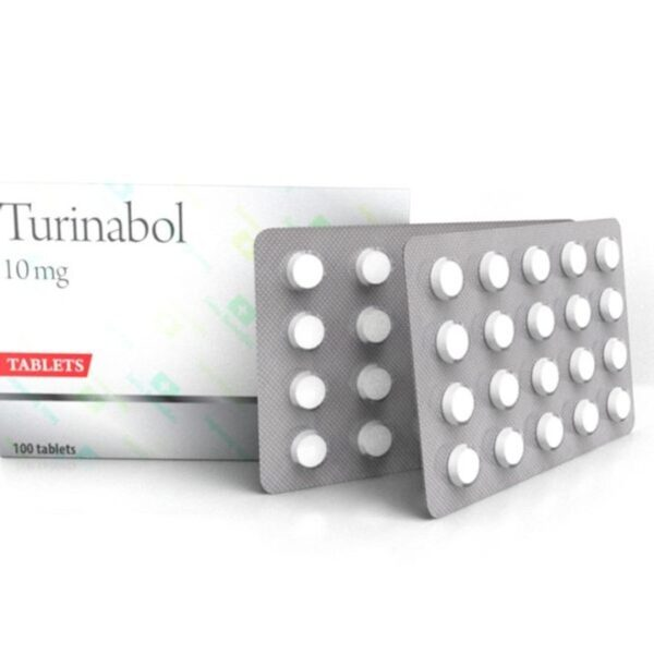 Buy Swiss Remedies Turinabol 10mg Online - Online Steroid Store