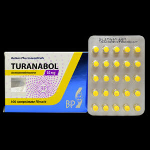 Buy Balkan Pharmaceuticals Turinabol 10mg Online With Bitcoin Form Online Steroid Store