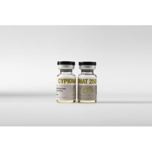 Dragon Pharma Cypionat 250 For Sale - Online Steroid Store