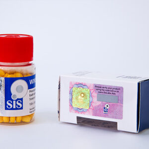 Buy SIS Laboratories winstrol-10mg - Online Steroid Store
