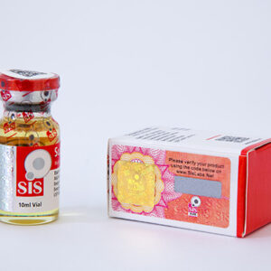Buy SIS Laboratories Superbol 400 Online - Online Steroid Store