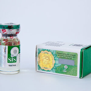 Buy SIS Laboratories Tri Test 400 Online - Online Steroid Store